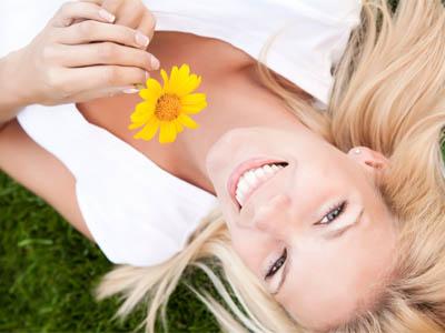 геморрагический цистит у женщин лечение народными средствами