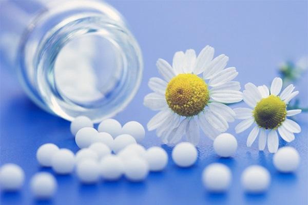 гомеопатические препараты для лечения цистита у женщин