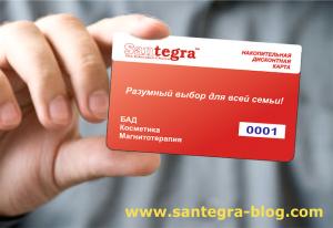 гортензия лечение мочекаменной болезни