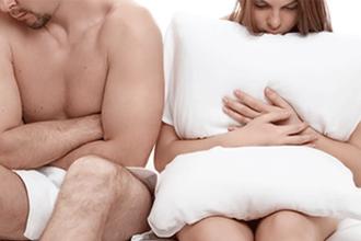 как передается цистит от мужчины к женщине