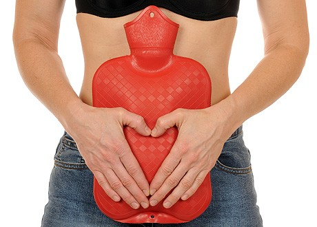 клинические протоколы диагностики и лечения мз рб цистит