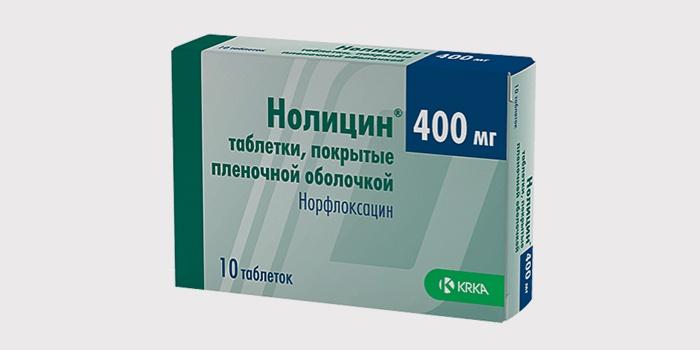 лечение цистита у мужчин быстро и эффективно