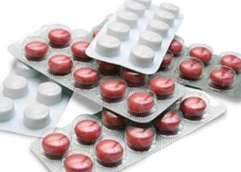 лекарство от цистита у женщин на травах
