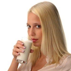 молочная сыворотка при мочекаменной болезни