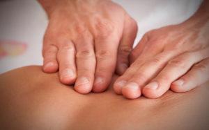можно ли делать массаж при мочекаменной болезни