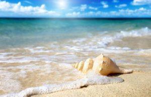 можно ли купаться в море после цистита