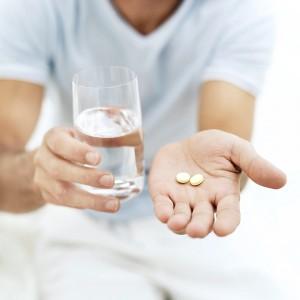 можно ли пить одестон при обострении холецистита