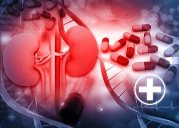 можно ли принимать глюкофаж при холецистите