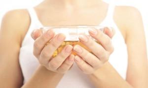 можно ли принимать противозачаточные таблетки при холецистите