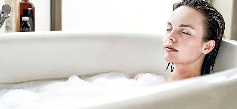 можно ли прогревать мочевой пузырь при цистите