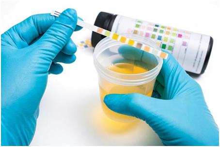 препараты из кишечной палочки для лечения цистита