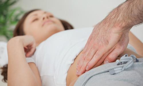 профилактика при мочекаменной болезни