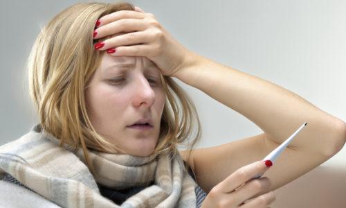 пролечилась от уреаплазмы симптомы цистита не проходят