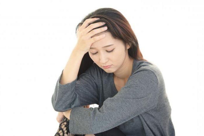 психологические причины цистита у женщин луиза хей