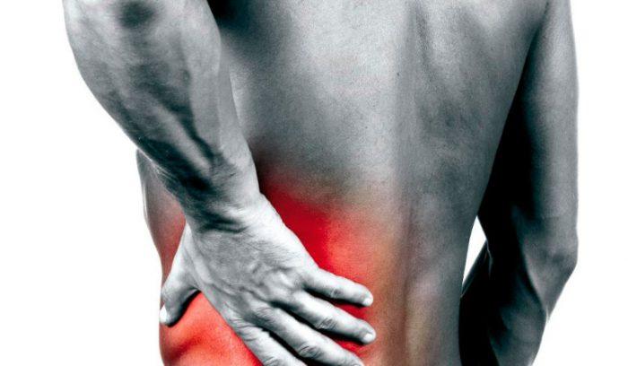 рвота при мочекаменной болезни