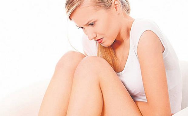 яблочный уксус при цистите у женщин можно или нет