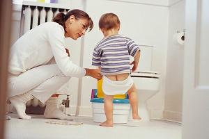 цистит и энурез у детей одно и тоже